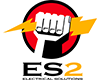 ES2 Electrical Solutions, LLC, Electrician, Industrial Electrician and Commercial Electrician